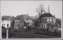 Zutphen, Beekstraat