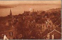 Nijmegen, Diversen