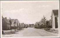 Steenderen, Burg. Smitstraat