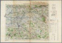 Nummer: XII/17 Tekst op achterzijde kaart: Gevonden te Oosterbeek...