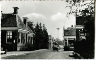 Warffum, Hoofdstraat