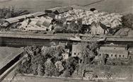 N.D.A.C., Eelde  N.V. Kistenfabriek v/h.