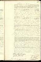 Huwelijksregister 1872//8