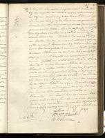 Geboorteregister 1827//29