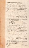 Geboorteregister 1887//9