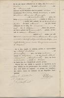 Geboorteregister 1856//21