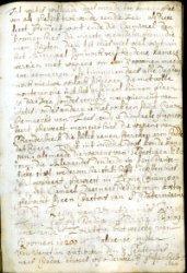 tiberius011