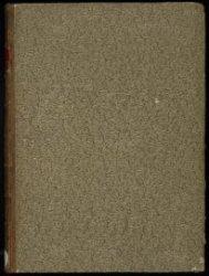 Fructologia, Beschrijving der Vrugtbomen en Vrugten