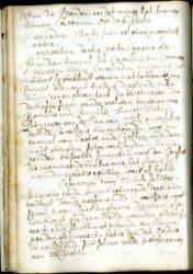 tiberius016