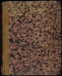 Hovenier-Konst, Inleiding tot de Waare oeffening der Planten