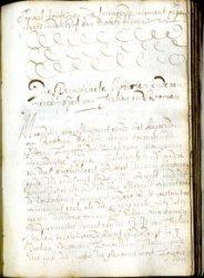 tiberius034