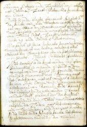 tiberius014