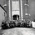 Abele: Katholieke Bond der Gepensioneerden