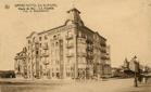 De Panne: Victor Ghysbrecht wordt eigenaar van 'Grand Hôtel du Kursaal'