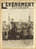 Diksmuide: Wereldoorlog I