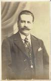 Reningelst, brouwer Nestor Six