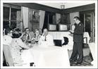 Ieper: 25 jaar ondernemingsraad in Picanol