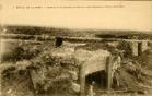 Kaaskerke: Dodengang