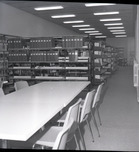 Poperinge: nieuwe bibliotheek