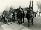 Sint-Jan (Lo): aanstelling E.H. Gerard Louwaege te Lo in 1954