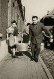 Mesen: waternood zomer 1959