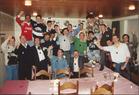 Kortemark : VV Kortemark kampioen in 2de Provinciale