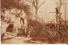Houthulst: de Lourdesgrot na de Eerste Wereldoorlog
