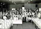 Kortemark : Reunie van het geboortejaar 1945