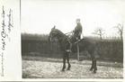 Roesbrugge: Eerste Wereldoorlog