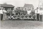 Vladslo: V.V. Vladslo seizoen 1990-1991