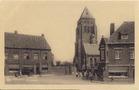Kemmel: kerk