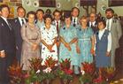 Ieper: 25 jaar dienst in het VTI