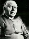 Haringe: pastoor Jules Leroy