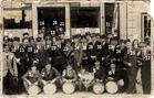 Poperinge: Koninklijke Harmonie St.-Cecilia