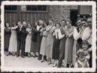 Poperinge: familie De Rynck