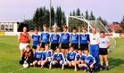 Kortemark : jeugdploeg VV Kortemark