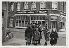 Poperinge: scouts, Poperingse meisjesgidsen