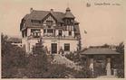 Koksijde: villa La Vigie met haar rijke geschiedenis