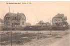 Sint-Idesbald: breidt uit