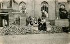 Lo: de heropbouw na de Eerste Wereldoorlog