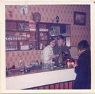 Langemark: café De Flandria markt 25