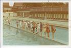 Ieper: afsluit zwemseizoen