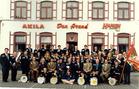 Kortemark: 135 jaar fanfare!