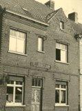 Langemark: café St. Sebastiaan