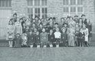 Sint-Jan-ter-Biezen (Watou): moederhulde