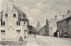 Merkem: Kouterstraat in de jaren zestig