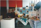 Vladslo : K.A.V. : tentoonstelling 50 jaar