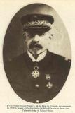 Admiraal Ronarch