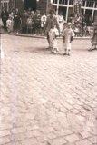Elverdinge: processie