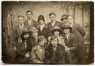 Kemmel: familiefoto